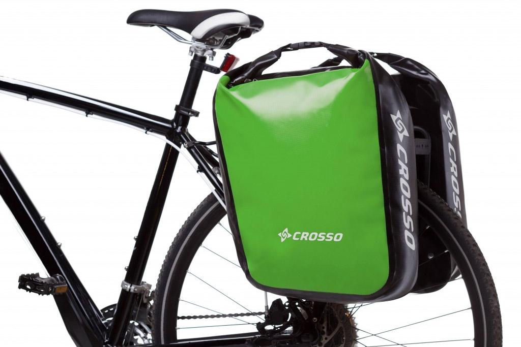 Crosso-kolesarske-torbe-za-dez-zelena60