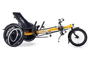 Hase-Trix-otroski-tricikel