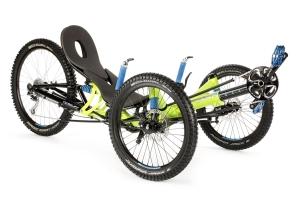 hp-velotechnik-Scorpion-fs-Enduro-Trike