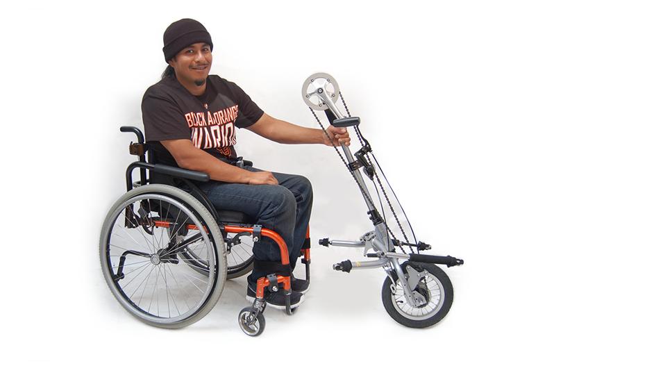 prikljucek-za-invalidski-vozicek-rocni