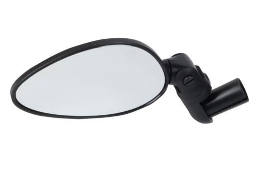 vzvratno-ogledalo-Zefal-za-kolo