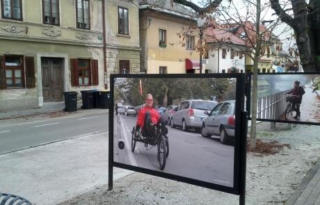 tricikel-Hase-v-Ljubljani
