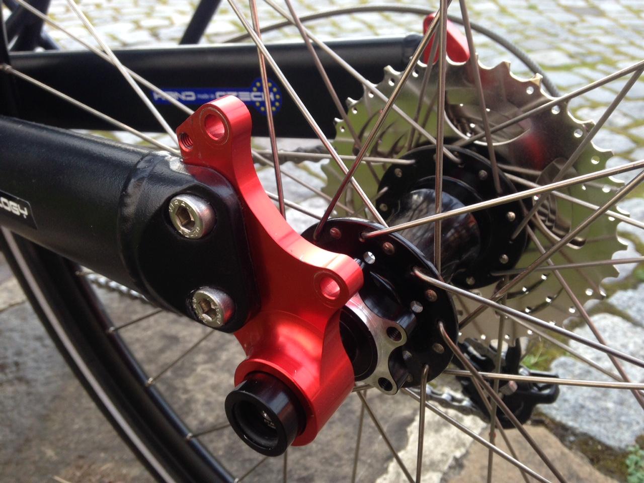 mocnejsa-zadnja-os-kolesa