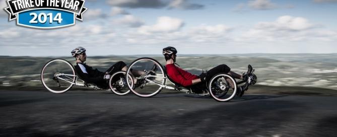 ICE-vtx-dirkalni-tricikel-dirkalnik