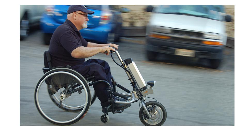 dragonfly-elektricni-invalidski-vozicek