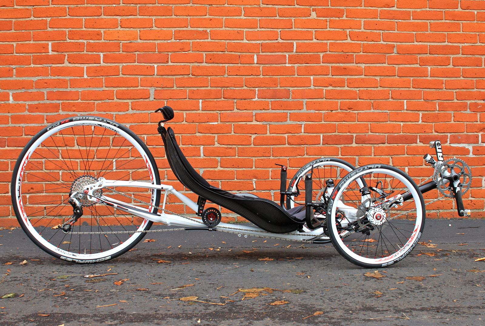 icevtx+tricikel-cestni