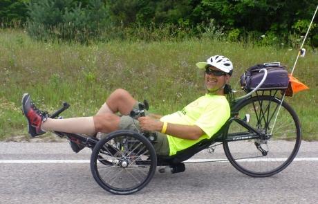 kolesarjenje-po-kapi