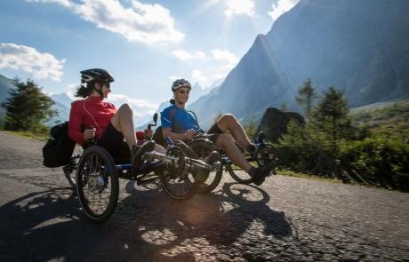 tricikli za odrasle_1200