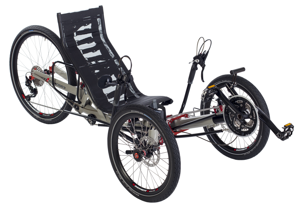 tifly-azub-tricikel