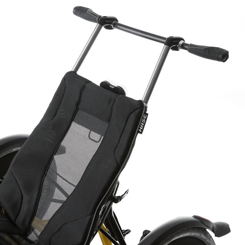 krmilo-za-tricikel