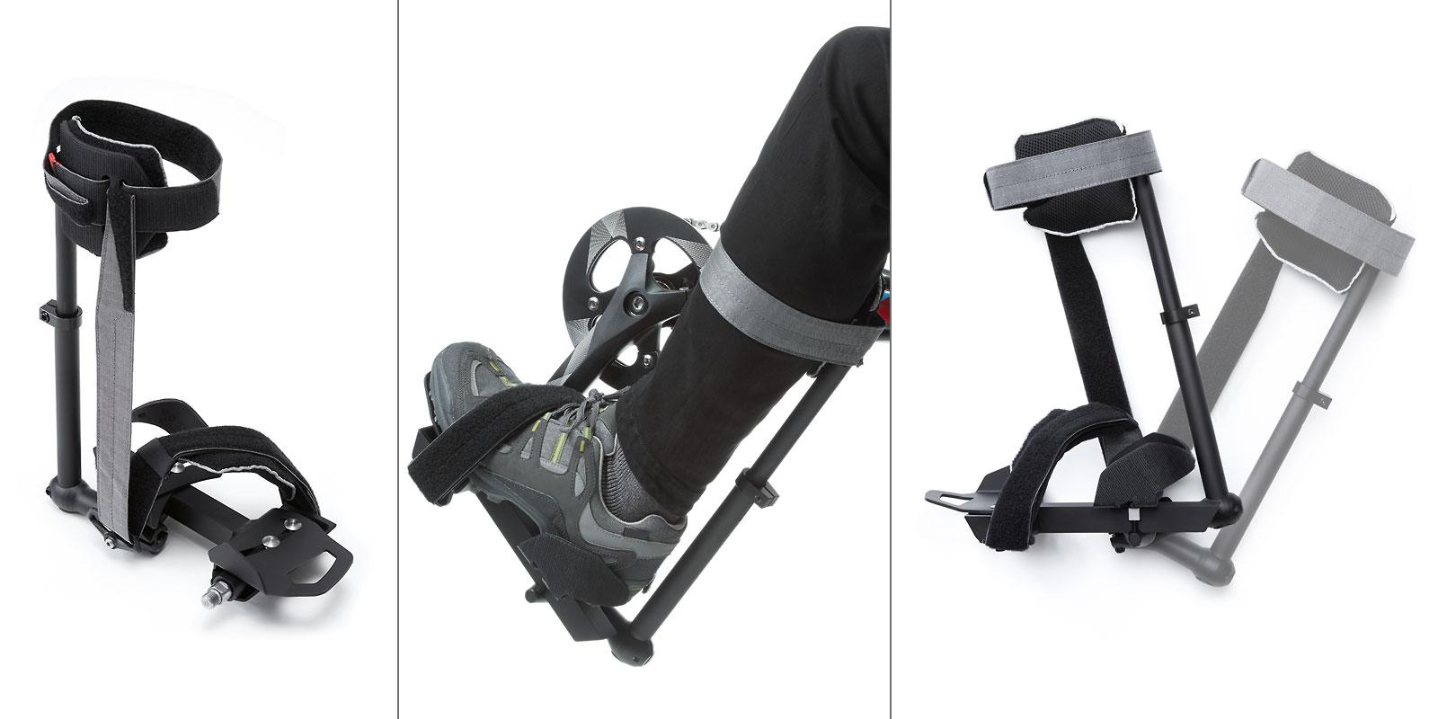 reha-pedal-s-podporo-noge